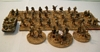 Australian infantry battlegroup for the Western Desert 1941 by Paul from Australia (15mm scale)