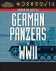 German Panzers in World War II, Bishop