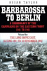 Barbarossa to Berlin Volume 1, Taylor