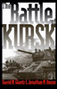 The Battle of Kursk, Glantz/House