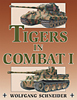 Tigers in Combat 1, Schneider