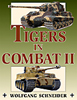 Tigers in Combat 2, Schneider