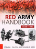 Red Army Handbook, Zaloga
