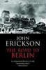 The Road to Berlin, Erickson