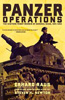 Panzer Operations, Raus